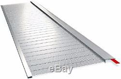 92-Ft Stainless Steel Gutter Guard Kit Fits Gutters Up To 5 Easy Installation