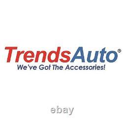 ARB Front/Rear Old Man Emu Shock/Coil Spring Kit for 91-97 Toyota Land Cruiser