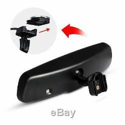 AUTO VOX T1400 Upgrade Wireless Backup Camera Kit, Easy Installation with No No