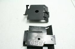 Air Lift 57370 Origional LoadLifter 5000 Air Spring Kit 5-100 PSI Easy Install