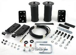 Air Lift 59530 Ride Control Kit Fits 00-06 Toyota Tundra Rear Easy Installation