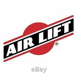 Airlift 14032 Custom 3H Height Sensor Bracket Kit Easy-Installation for Audi R8