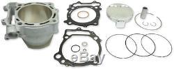 Athena 100mm Big Bore Piston Cylinder Engine Kit Easy Install P400510100028