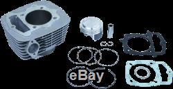Athena 67mm Big Bore Piston Cylinder Engine Kit Easy Install P400210100054