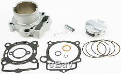 Athena 82mm Big Bore Piston Cylinder Engine Kit Easy Install P400270100021