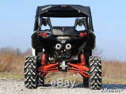 Can-Am Maverick Lift Kit 3 2014 2015 2016 Easy Install Can Am X MR DPS