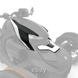 Can-Am New OEM, Ryker Durable Easy-To-Install Exclusive Panel Kit, 219401067
