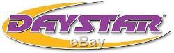 Daystar PA883 Body Lift Kit Fits 1998-2000 Mazda & Ford 3.0/4.0L Easy to Install