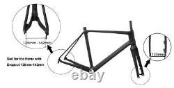 Easy Installation Kit 1500W 1000W 48Volt Electric Bicycle Rear Wheel Ebike Kit