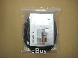 Espar Hydronic S3 CS Hydonic 5Kw 12V Heater & Install Kit withEasy Start Pro