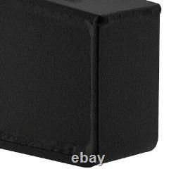 Full Lift Kit For 02-08 Ram 1500 3 Front Lift + 4½ Rear OEM Blocks Replacement