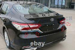 HID Conversion Kit Halogen Bulb 6000K White H11 For Honda Civic Accord