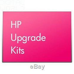 HP 733668-B21 2U SFF Easy Install Rail Kit with CMA