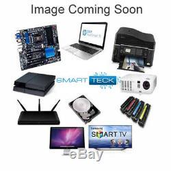 HP Dl80 G9 2u Sff Easy Install Rail Kit Dl80g9-rails