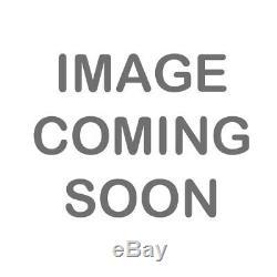 HPE Mounting Rail Kit For Server 874543-B21 1U Gen10 SFF Easy Install