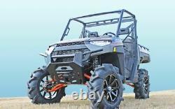 High Lifter 3 Lift Kit For Polaris Ranger 1000 2018-2019 PLK1000R-52