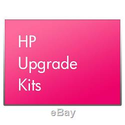 Hp Enterprise HPE Small Form Factor Easy Install Rail Kit Rack-Schienen NEW