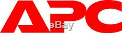 Hp Enterprise Hewlett-Packard HP Small Form Factor Easy Install Rail Kit NEW