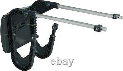Intex Motor Mount Kit for Intex Inflatable Boats New Easy To Install