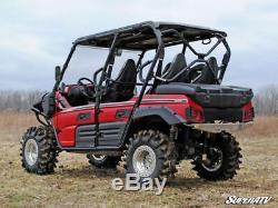 Kawasaki Teryx Lift Kit 750 800 4 2 LIFT 2012 2014 2016 Easy to Install