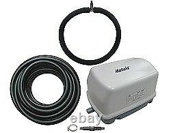 Matala MEA PRO 1 Air Pump Kit