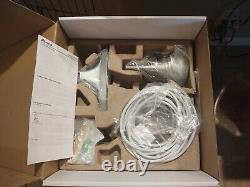 NEW SureCall EZ 4G Easy Install Cell Phone Signal Booster for Homes Buildings