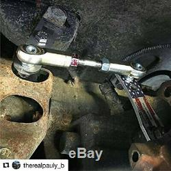 New Jeep Cherokee Transfer Case Linkage Kit For Xj/Mj Comanche New Easy Instal