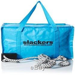 Slackers Bungeez Block Brake Kit Toy Play Easy Installation MYTODDLER New