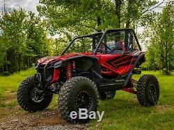 SuperATV 3 Lift Kit for Honda Talon 1000R (2019+) Easy to Install
