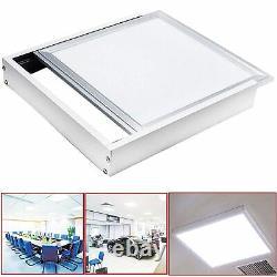 Surface Mount Frame Kit 600x600mm For Flat LED Panel Ceiling Light Lamp 1-10 pcs