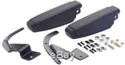 Toro TimeCutter SS 32 in, 42 in. And 50 in. Armrest Kit Easy Install Moves Up
