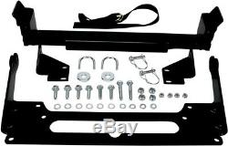 Warn ATV Front Plow Mounting Kit Bolt-On Easy Install and Removal 80913