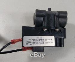 Watts Premier 501026 ZeroWaste Reverse Osmosis Retrofit Kit, Easy to Install